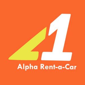 Alpha-Rent-a-Car-300x300 Our Clients and Partners, inbound website design company in uganda, digital marketing agency in Uganda, search engine optimization in Uganda, best website designer in Uganda, best website Design Company in Uganda, email marketing company in Uganda, website, SEO experts in Uganda