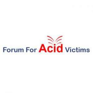 Forum-for-Acid-Victims-300x300 Our Clients and Partners, inbound website design company in uganda, digital marketing agency in Uganda, search engine optimization in Uganda, best website designer in Uganda, best website Design Company in Uganda, email marketing company in Uganda, website, SEO experts in Uganda