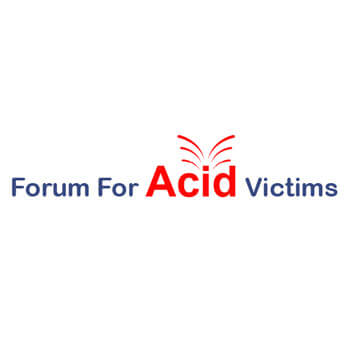 Forum for Acid Victims