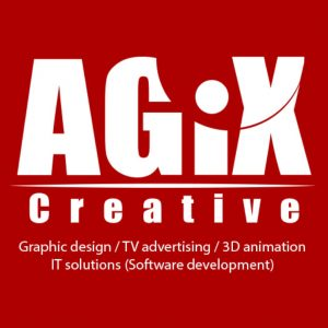 agix-creative-studio-300x300 Our Clients and Partners, inbound website design company in uganda, digital marketing agency in Uganda, search engine optimization in Uganda, best website designer in Uganda, best website Design Company in Uganda, email marketing company in Uganda, website, SEO experts in Uganda