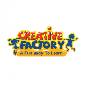Creative-factory-Uganda.-Fun-learning-tools-for-school-going-children-300x300 Our Clients and Partners, inbound website design company in uganda, digital marketing agency in Uganda, search engine optimization in Uganda, best website designer in Uganda, best website Design Company in Uganda, email marketing company in Uganda, website, SEO experts in Uganda