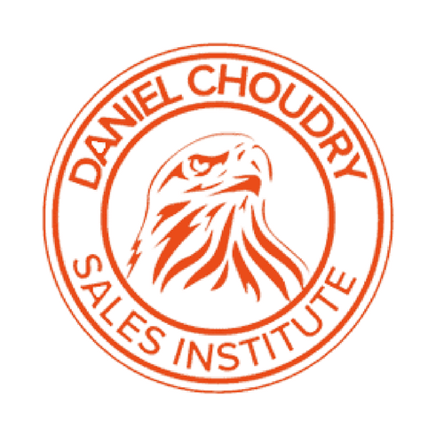 Daniel Choudry Sales Institute