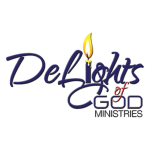 Delights-of-God-Minsitries-300x300 Our Clients and Partners, inbound website design company in uganda, digital marketing agency in Uganda, search engine optimization in Uganda, best website designer in Uganda, best website Design Company in Uganda, email marketing company in Uganda, website, SEO experts in Uganda