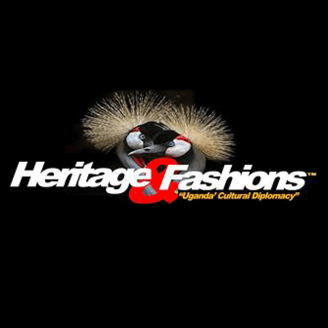 Heritage and Fashions