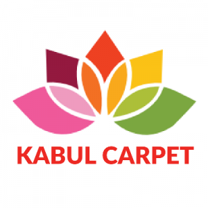 KABUL-CARPET-300x300 Our Clients and Partners, inbound website design company in uganda, digital marketing agency in Uganda, search engine optimization in Uganda, best website designer in Uganda, best website Design Company in Uganda, email marketing company in Uganda, website, SEO experts in Uganda
