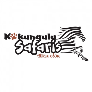 Kakungulu-Safaris-Uganda-300x300 OUR WORK, inbound website design company in uganda, digital marketing agency in Uganda, search engine optimization in Uganda, best website designer in Uganda, best website Design Company in Uganda, email marketing company in Uganda, website, SEO experts in Uganda