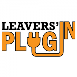 Leavers-Plugin-300x300 Our Clients and Partners, inbound website design company in uganda, digital marketing agency in Uganda, search engine optimization in Uganda, best website designer in Uganda, best website Design Company in Uganda, email marketing company in Uganda, website, SEO experts in Uganda