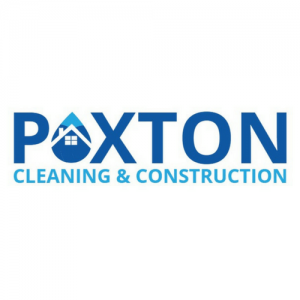 PAXTON-CLEANING-AND-CONSTRUCTION-1-300x300 Our Clients and Partners, inbound website design company in uganda, digital marketing agency in Uganda, search engine optimization in Uganda, best website designer in Uganda, best website Design Company in Uganda, email marketing company in Uganda, website, SEO experts in Uganda