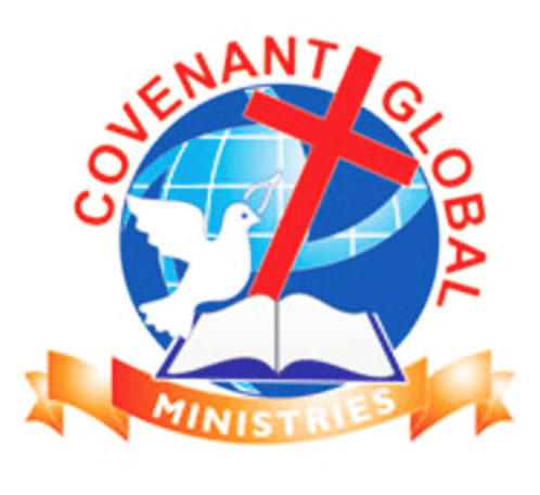 Covenant Global Ministries