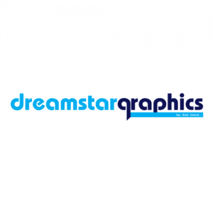 dreamstar-graphics-300x300 OUR WORK - dreamstar digital, website design companies in Uganda, website hosting in Uganda, seo in Uganda, how to use social media to promote business, how to use whatsapp for business in Uganda, best websites in Uganda, best website Design Company in Uganda, Website Hosting Company in Uganda, email marketing company in Uganda, website designers in Uganda, SEO experts in Uganda