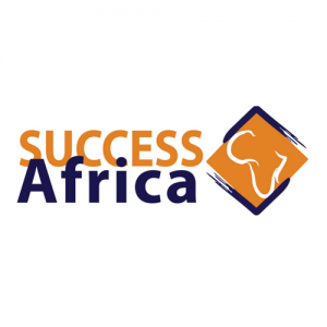 success-africa-1-300x300 Our Clients and Partners, inbound website design company in uganda, digital marketing agency in Uganda, search engine optimization in Uganda, best website designer in Uganda, best website Design Company in Uganda, email marketing company in Uganda, website, SEO experts in Uganda
