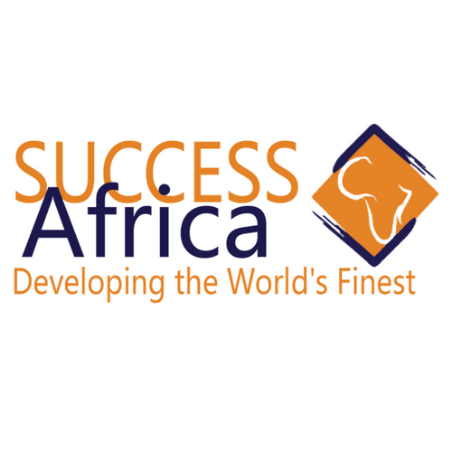 Success-Africa About Us, inbound website redesign company in uganda, digital marketing agency in Uganda, social media marketing agency in Uganda, seo in Uganda, best website designer in Uganda, best website Design Company in Uganda, email marketing company in Uganda, SEO experts in Uganda