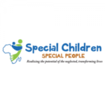 Special Children Special People