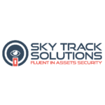 skytrack Solutions